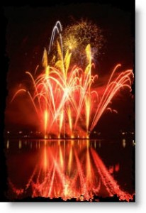 Event-Entertainment-Management-Fireworks-Cork-Tel-021-4890600