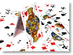 Casino Party Planners Ireland with Marlboro Promotions Ltd Tel: 021-4890600