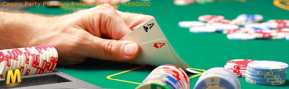 No Download Casino Online, Poker Online Room, Beste Online Casino